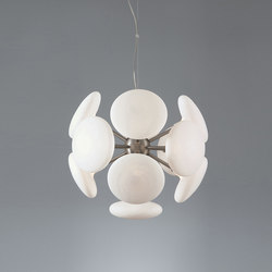 Miniblow hanging lamp | General lighting | almerich