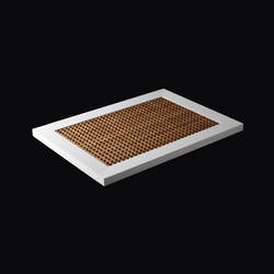 Slab 21/22/23/24 | Shower trays | antoniolupi
