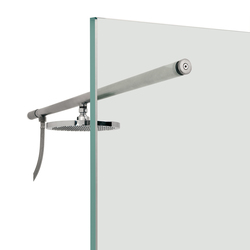 VB | Shower screens | antoniolupi
