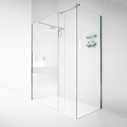 Combi | Shower screens | antoniolupi