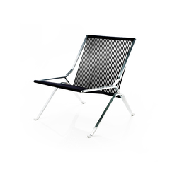 PK25™ | Lounge chairs | Fritz Hansen