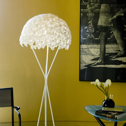 Face to Face floor lamp | General lighting | almerich