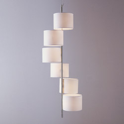 Helico hanging lamp | General lighting | almerich