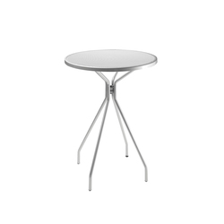 Cambi | 820 | Tables mange-debout | EMU Group