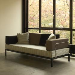 Sofa | Canapés d'attente | Lehni