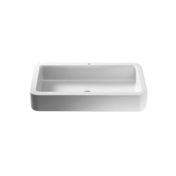 Element | Basin | Shower trays | ROCA