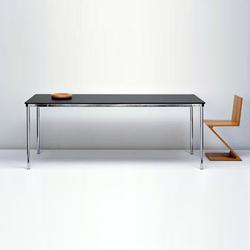 Tisch 3 | Tables de réunion | Lehni