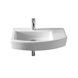 Hall | Basin | Wash basins | ROCA