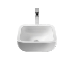 Khroma | Basin | Wash basins | ROCA