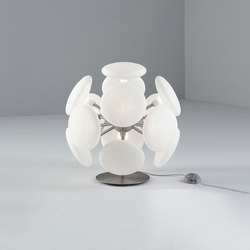 Miniblow table lamp | General lighting | almerich