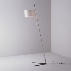 Proxima floor lamp | General lighting | almerich