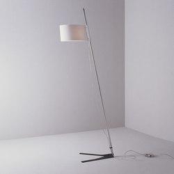 Proxima floor lamp | Illuminazione generale | almerich