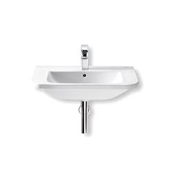 Cala | Basin | Wash basins | ROCA