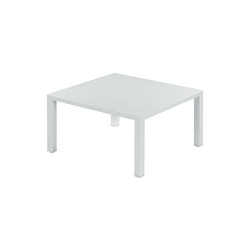 Round | 477 | Coffee tables | EMU Group