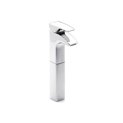 Thesis | Basin mixer | Wash basin taps | ROCA