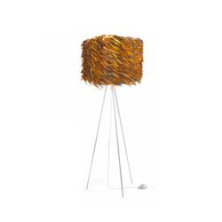kubus h2 | Éclairage général | pluma cubic