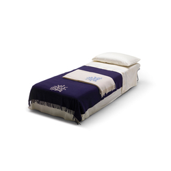 Dizzy | Sofa beds | Milano Bedding