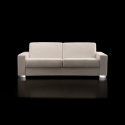 Duke Componibile | Sofa beds | Milano Bedding