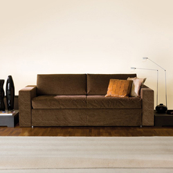 Frank / Frank Large | Sofa beds | Milano Bedding