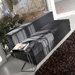 Garbo | Sofa beds | Milano Bedding