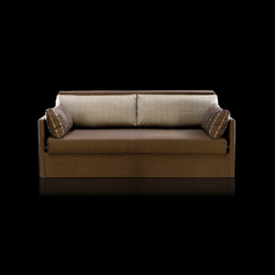 George | Sofa beds | Milano Bedding