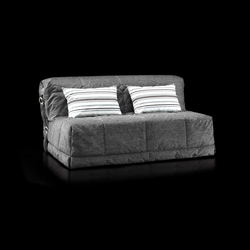Gil | Sofa beds | Milano Bedding