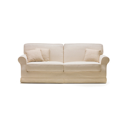 Gordon | Schlafsofas | Milano Bedding