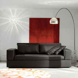 Jaco | Sofa beds | Milano Bedding