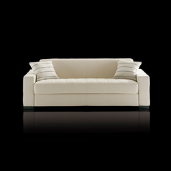 Matrix | Sofa beds | Milano Bedding