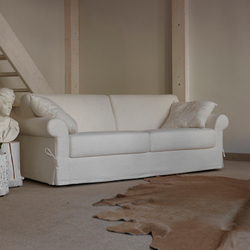 Richard | Sofa beds | Milano Bedding