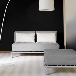 Willy | Schlafsofas | Milano Bedding