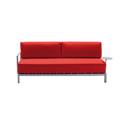 Willy Side | Schlafsofas | Milano Bedding