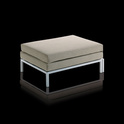 High-end Sofa beds  Beds and bedroom furniture on Architonic