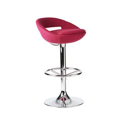 Ios adjustable | Bar stools | Johanson