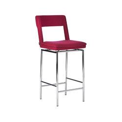 Jackie 65 | Bar stools | Johanson