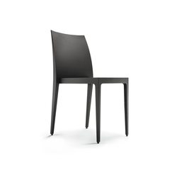 Anna RS | Multipurpose chairs | Crassevig