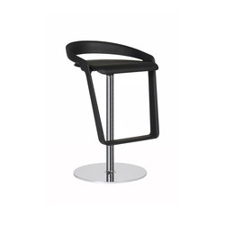 Piano 65 | Bar stools | Johanson