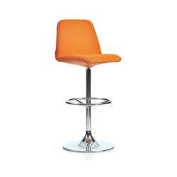 Vinga 82 | Bar stools | Johanson