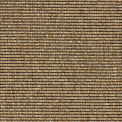 Alfa | Golden 660005 | Wall-to-wall carpets | Kasthall