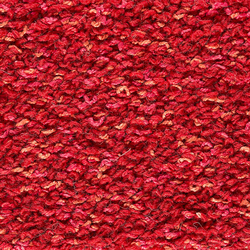 Esther Red 16-1003 | Tapis / Tapis design | Kasthall