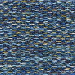 Greta | Blue 200 | Tappeti / Tappeti d'autore | Kasthall