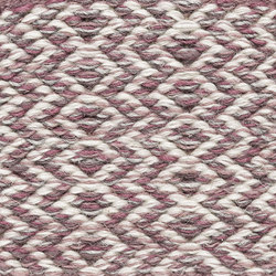 Ingrid Icon | Antique Rose 650 | Rugs | Kasthall