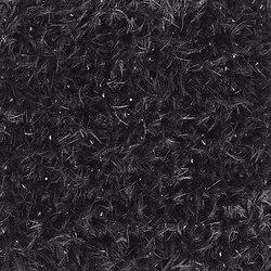 Monroe | Graphite Grey 500 | Alfombras / Alfombras de diseño | Kasthall