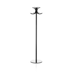 S 70-12 Hat Stand | Stender guardaroba | Lammhults