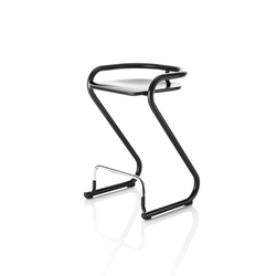 S 70-3 Stool | Taburetes de bar | Lammhults