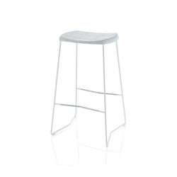 Mini | Sgabelli per bar | Lammhults
