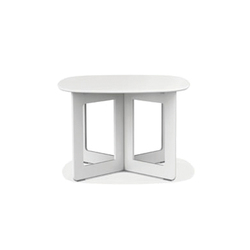 Casalino Jr. Table 6260/10 | Children's area | Casala