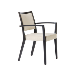 Arvo Chair | Sillas para ancianos | Dietiker