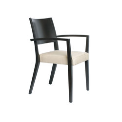 Arvo Chair | Elderly care chairs | Dietiker