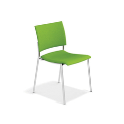 Feniks 2466/00 | Visitors chairs / Side chairs | Casala